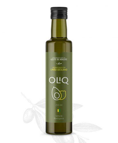 azeite-abacate-com-limao-oliq-250ml