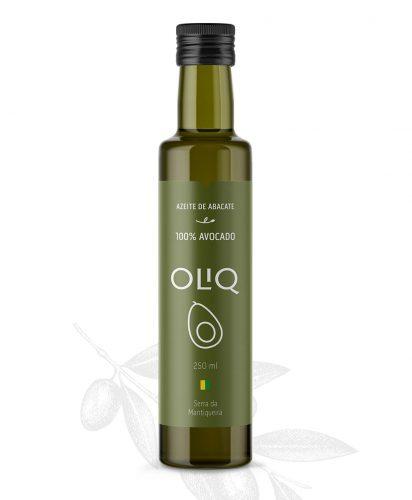 azeite-abacate-oliq-250ml