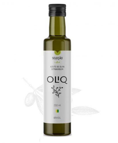 azeite-selecao-oliq-1