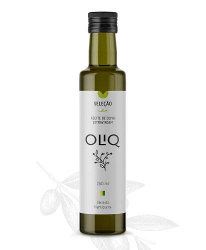 azeite-selecao-oliq-250ml