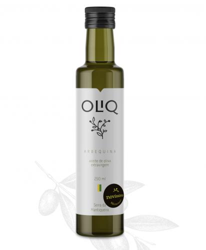 oliq-arbequina-250ml-novissimo_site
